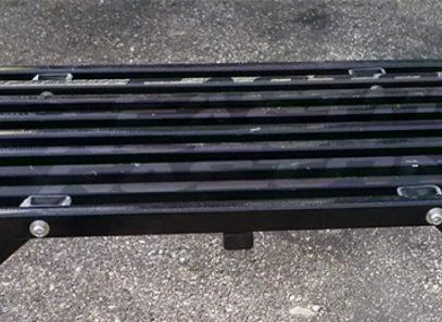 hockey-stick-bench