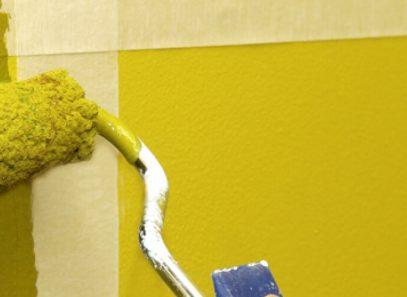 painter-tape