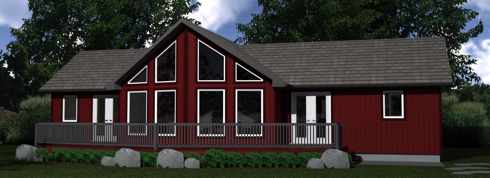 1256e-house exterior