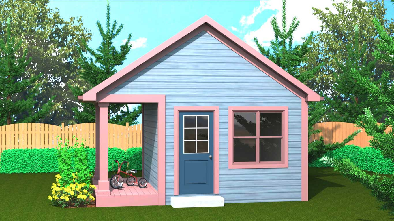 144A_shed render