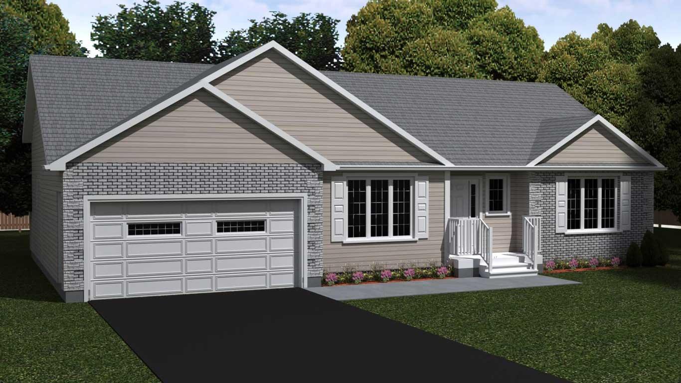 1462 house exterior