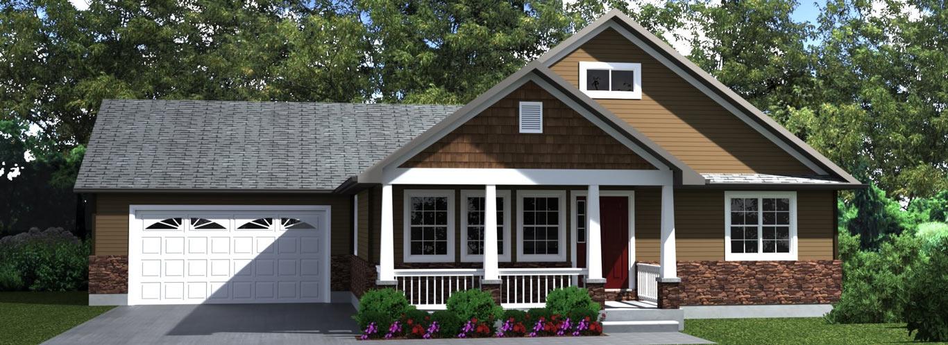 1475 house elevation