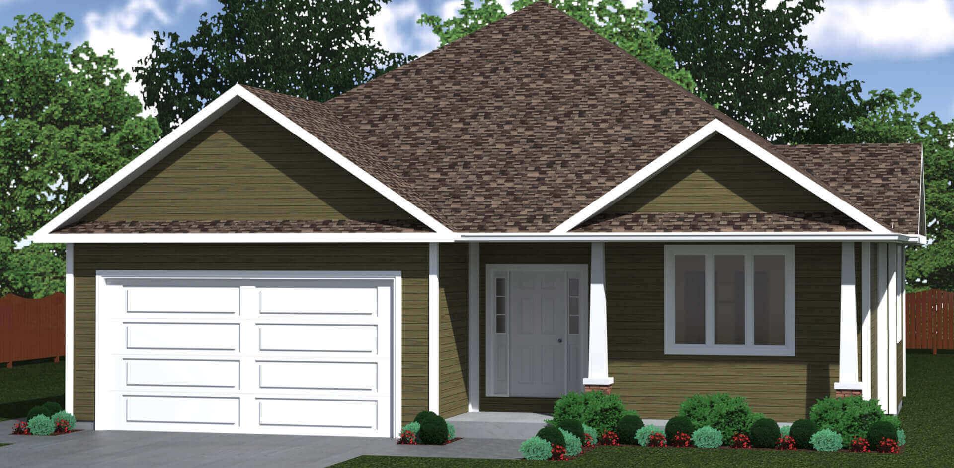 1620b house elevation