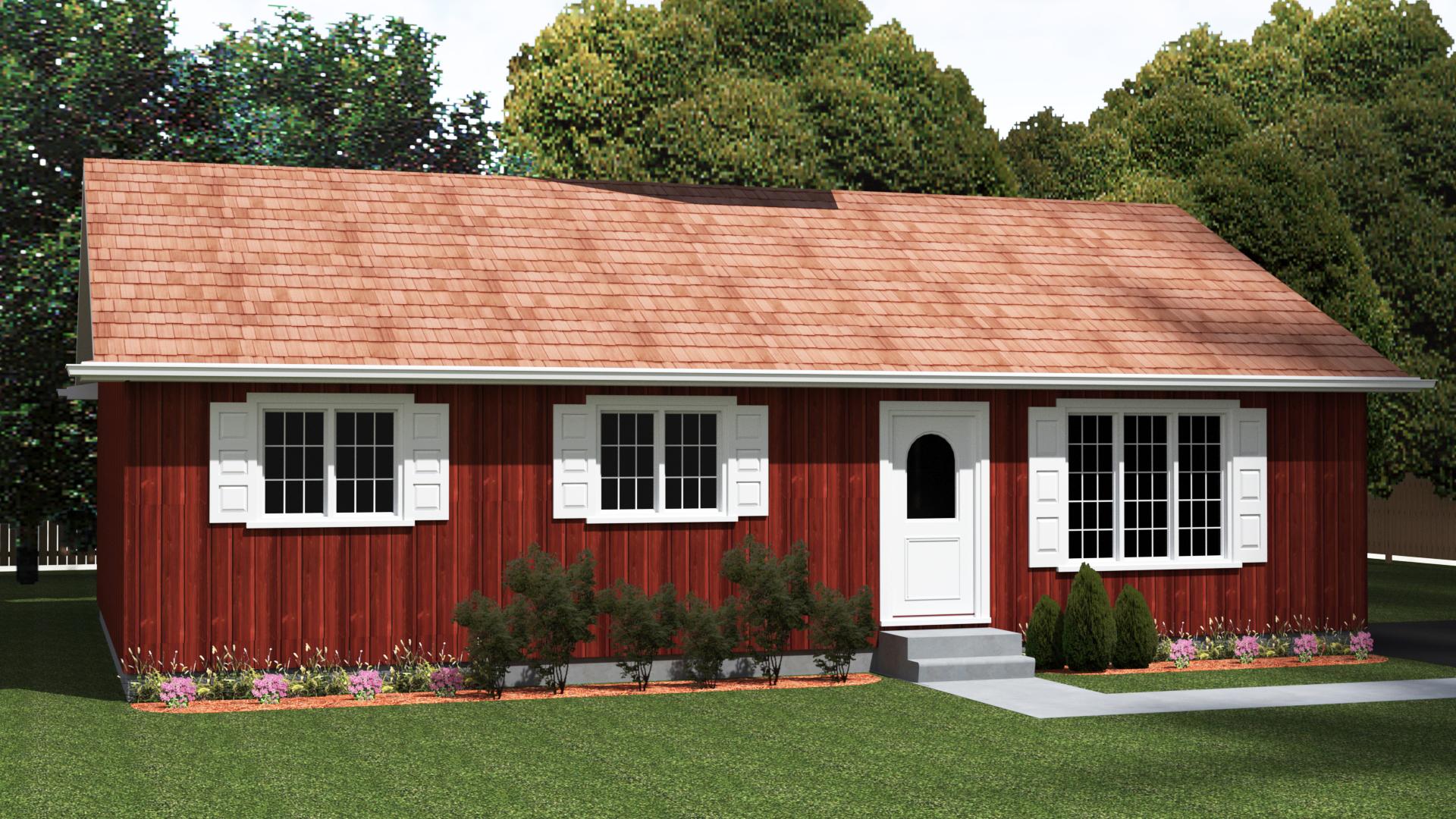 timbermart_threebedroom_cottage