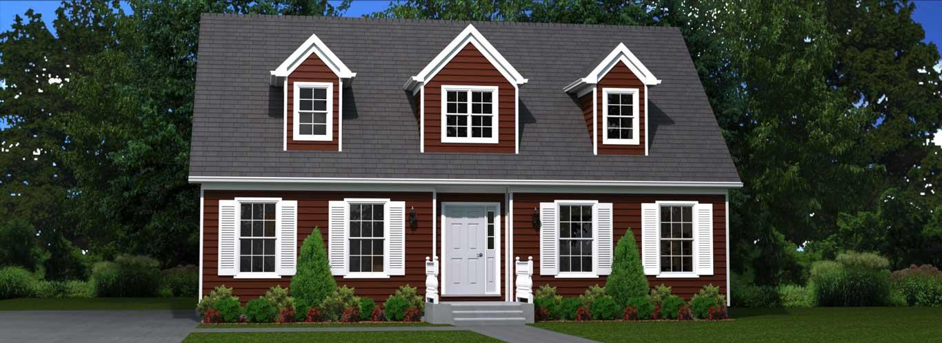 timbermart_threebedroom_cottage_sf2104