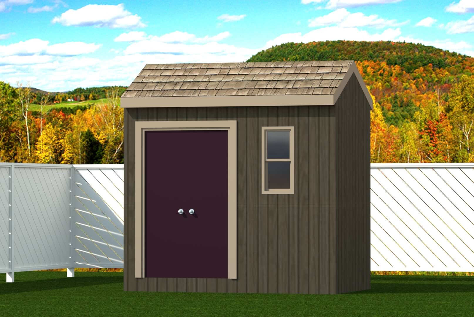 6_x_10_shed elevation