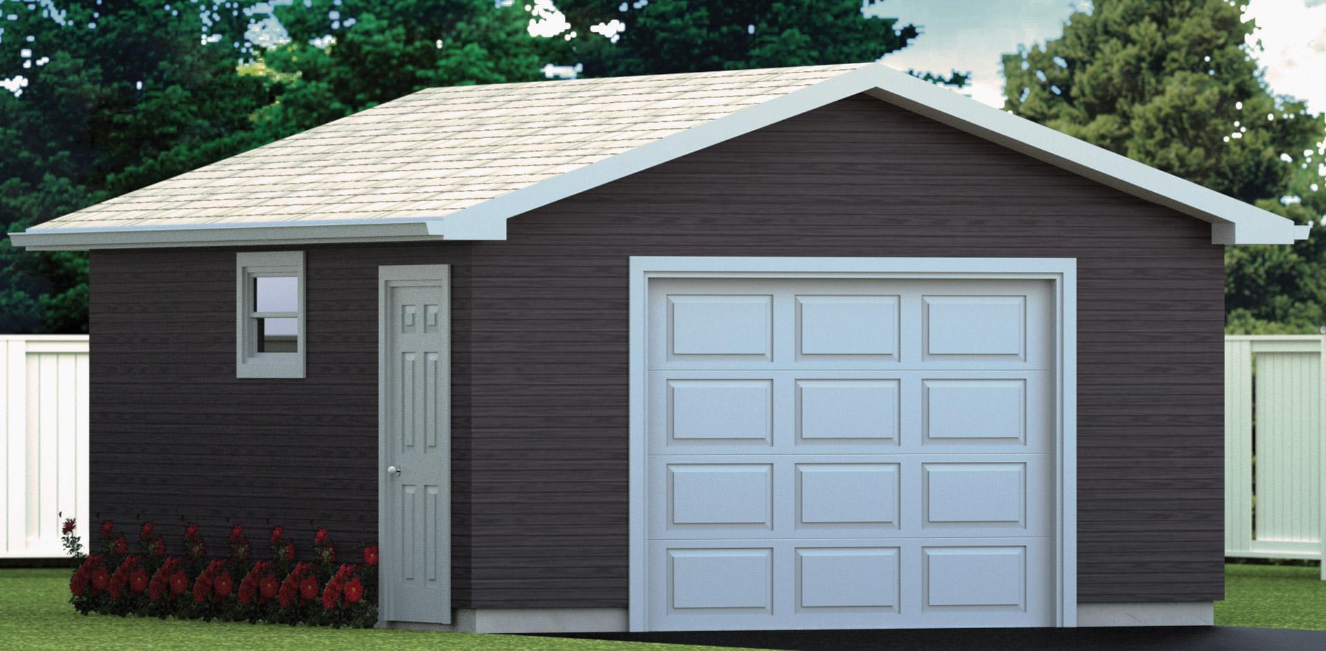 timbermart_onedoor_garage
