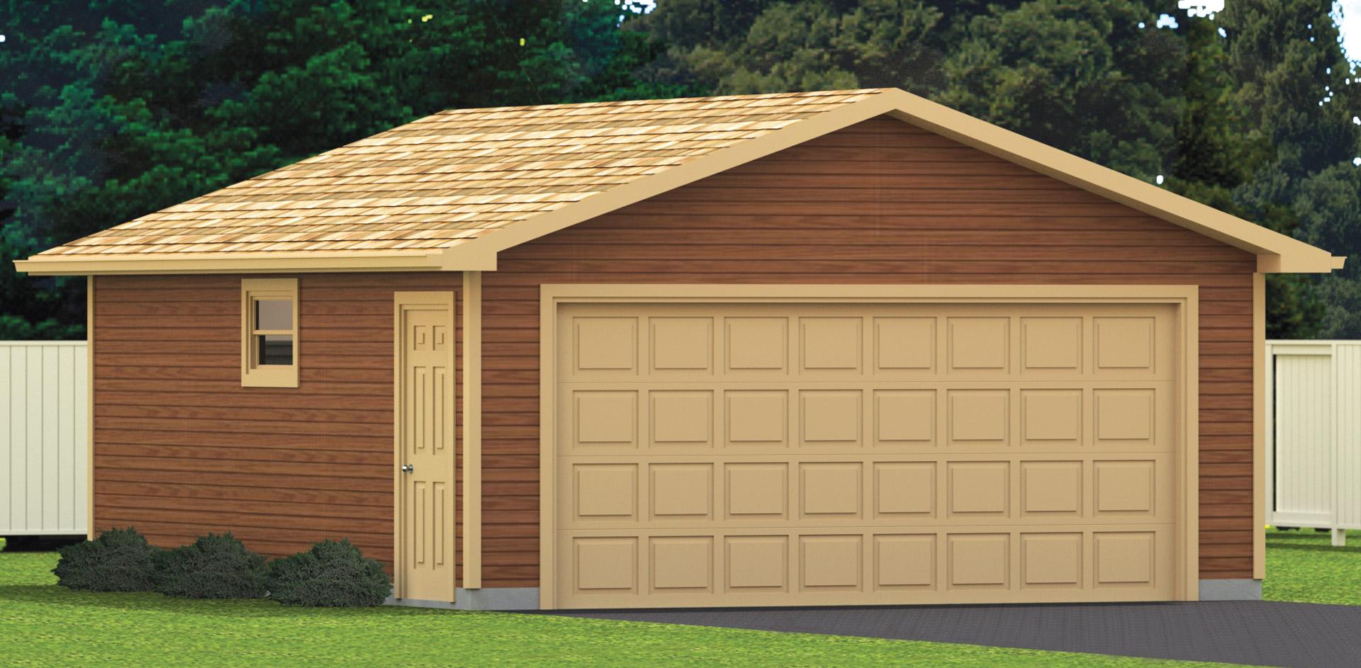 20x24_timbermart_garage