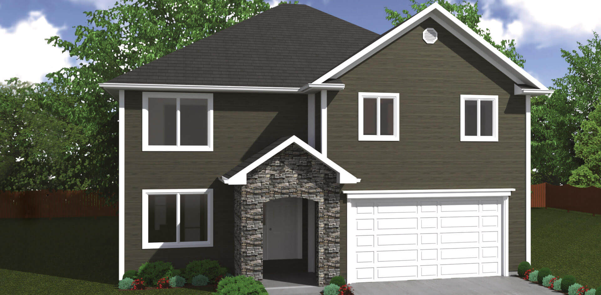 2774 house exterior