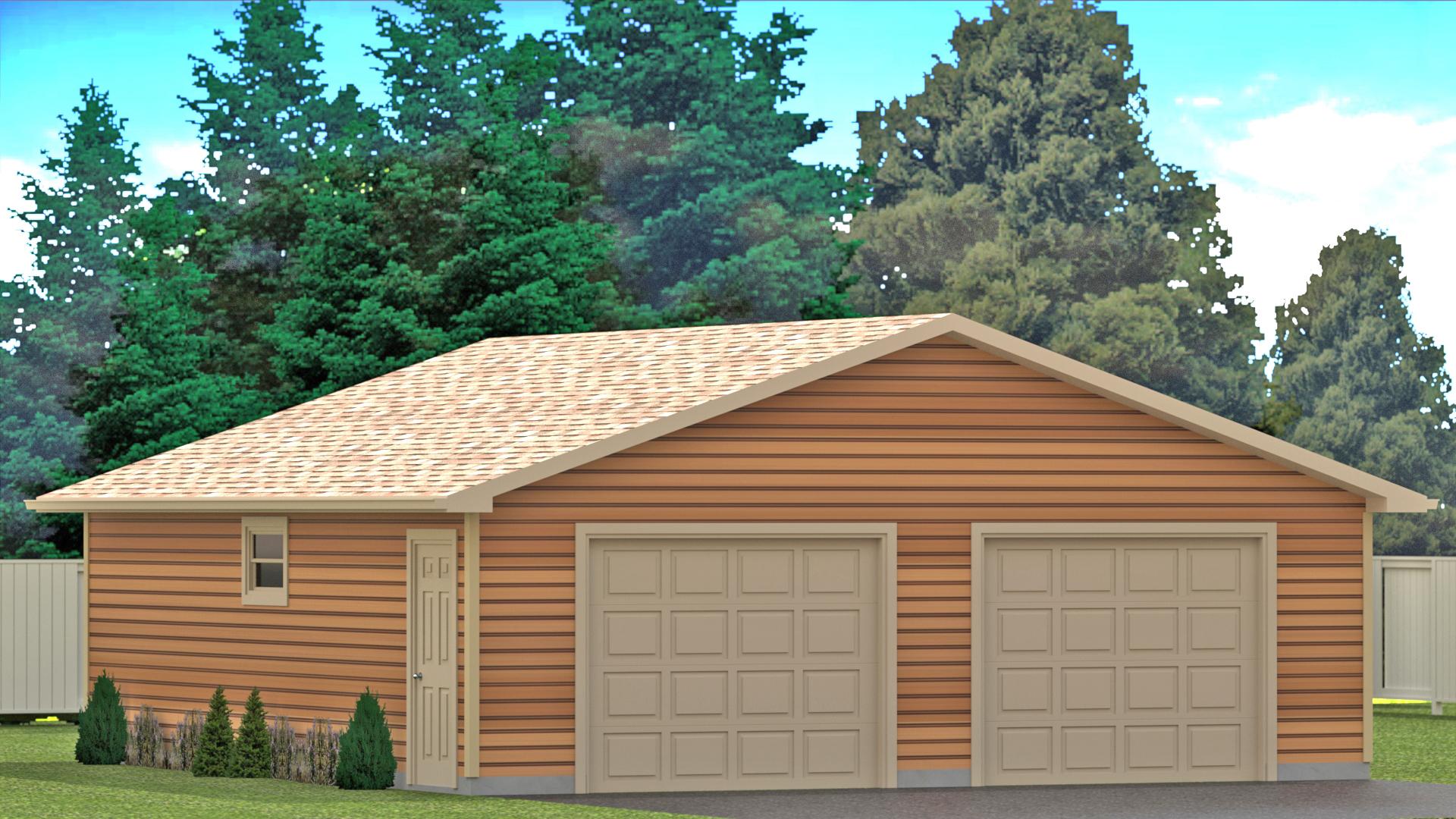 timbermart-twodoor_garage