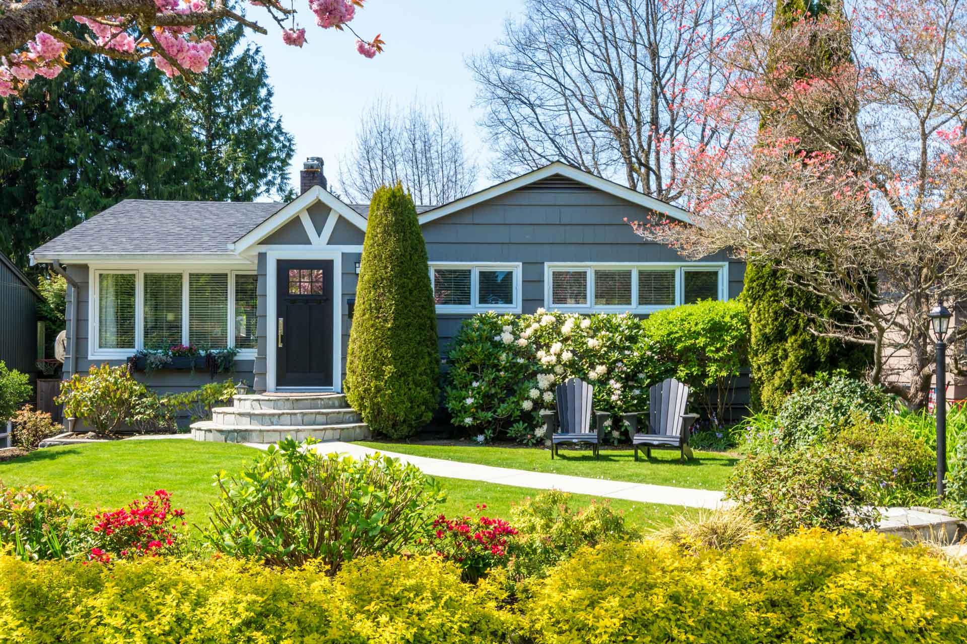 https://timbermart.ca/wp-content/uploads/2019/01/Home-exterior.jpg