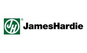 James Hardie Fr
