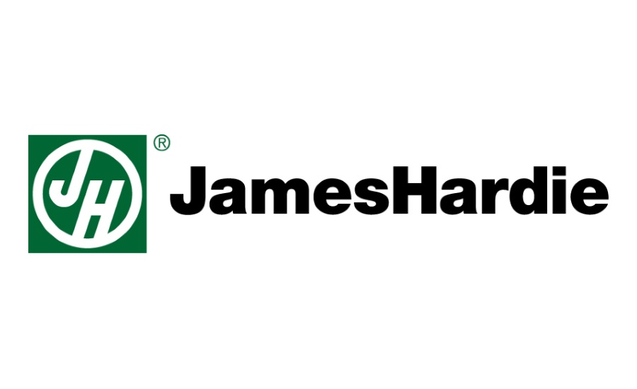 Logo_JamesHardie
