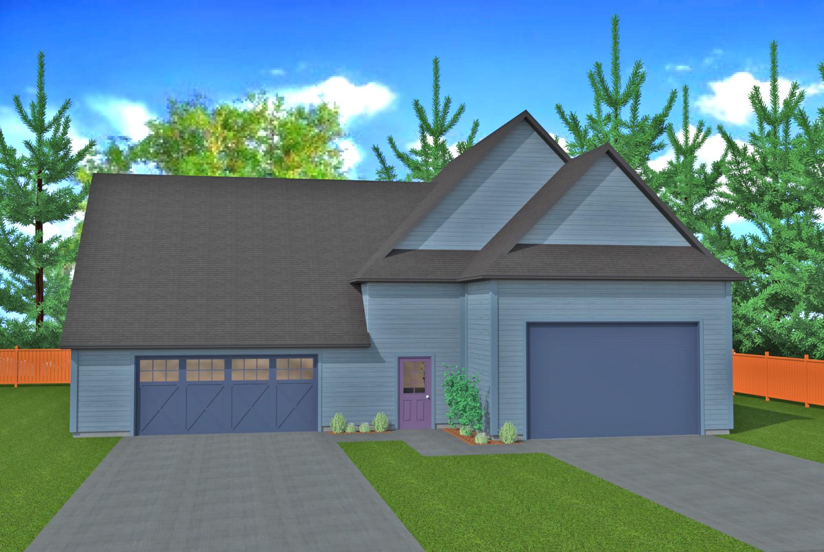 timbermart_garage_exterior