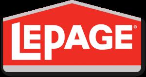 Logo of LePage