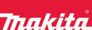 Logo of Makita