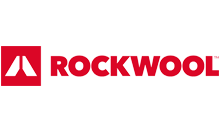 Logo of Rockwool