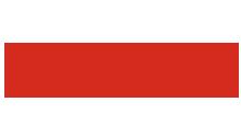 Logo of SICO
