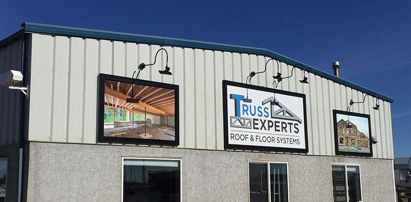 https://timbermart.ca/wp-content/uploads/2019/01/truss_experts_store_exterior_sm.png