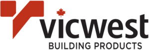 logo of vicwest
