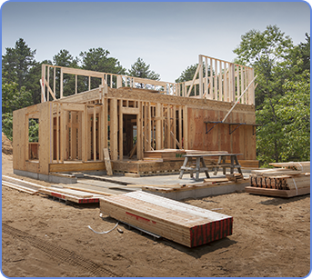 Building Supplies - TIMBER MART | TIMBER MART