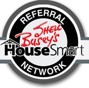 House Smart referral network