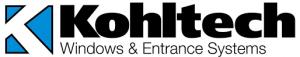 Kohltech Logo