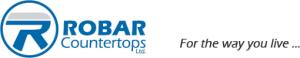 Robar Countertops Logo