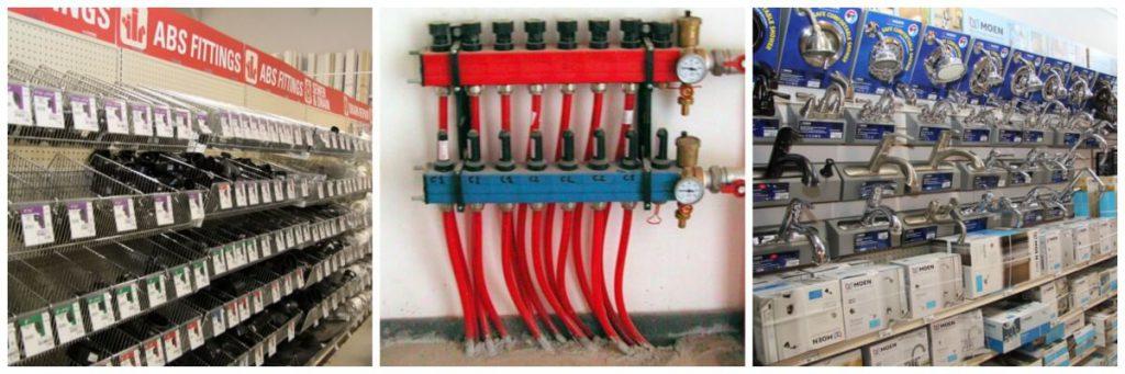 plumbing_supplies