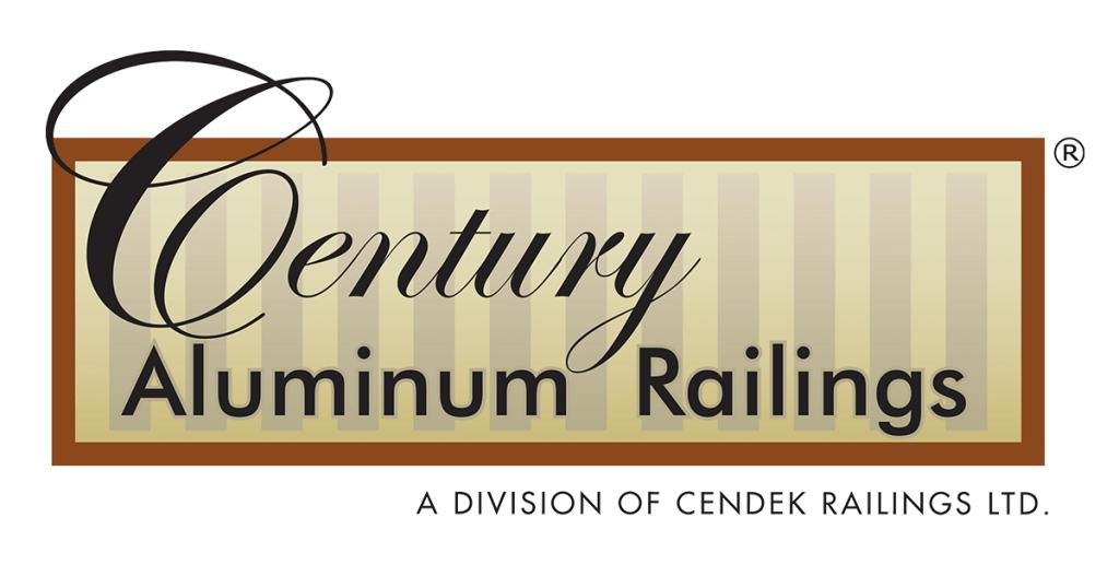 Logo of Century