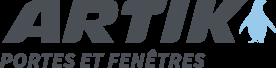 Artik Windows logo