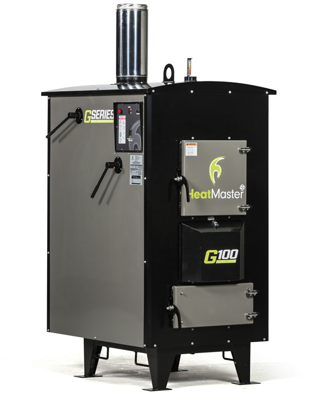 button to get more information about Heatmaster Outdoor Wood Boilers