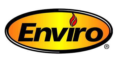 button to get more information about Enviro wood stoves