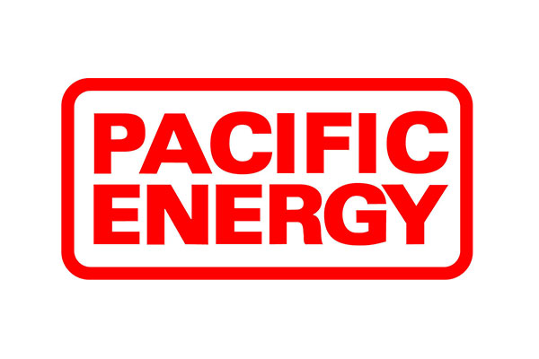 button to get more information about Pacific Energy wood stoves